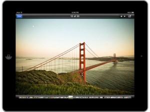 FB-iPad