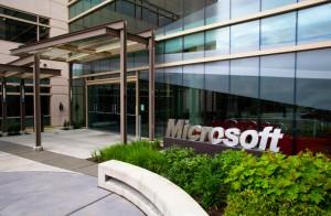 Microsoft_campus