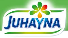 Juhayna_logo