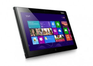 Lenovo_Thinkpad_Windows8