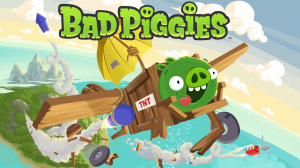 BadPiggies_screenshot_EN_01_1920x1080