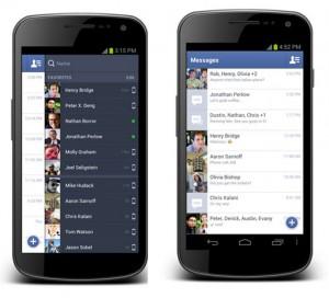 FacebookMessenger1