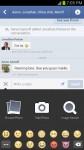 FacebookMessenger2