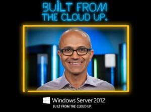 Microsoft_Server2012