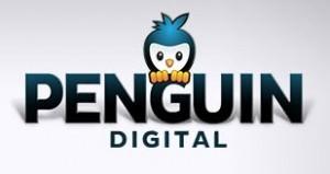 PenguinDigital
