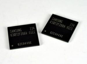 Samsung_LPDDR3_Memory