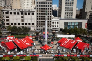 Oracle_OpenWorld2012