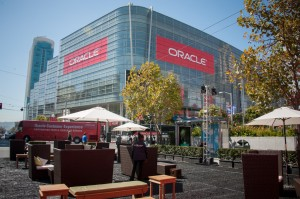 Oracle_OpenWorld3