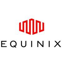 Equinix_logo
