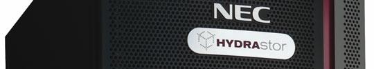 NEC-Storage-HYDRAstor-HS8-3000