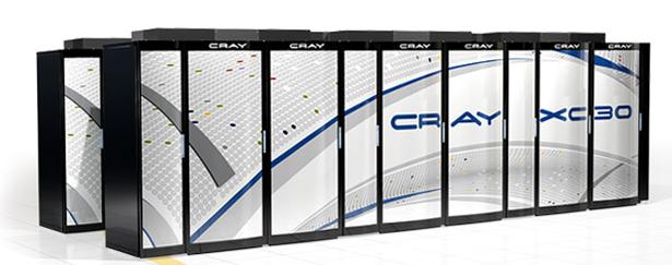 cray_xc30