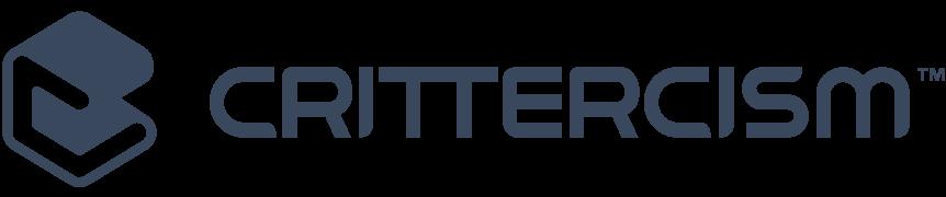 crittercism_logo