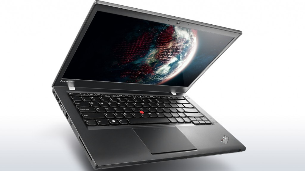 lenovo-laptop-thinkPad-t431s