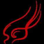 talaria_logo