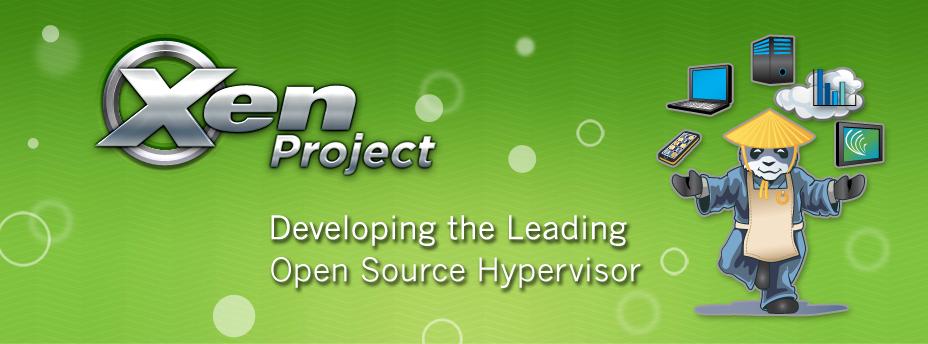 Xen_Project