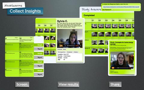 crowdsourcing_classroom