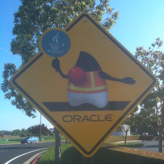 Oracle releases Java SE 10 » TechTaffy