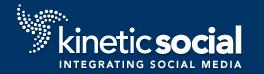 kineticSocial_logo