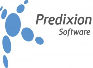 Predixion_Software