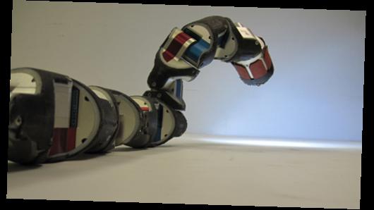 carnegie_mellon_snake_robot