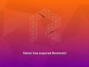 Yahoo_Rockmelt