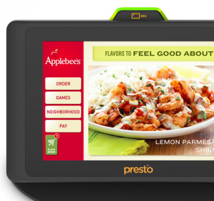 Applebees_tablet