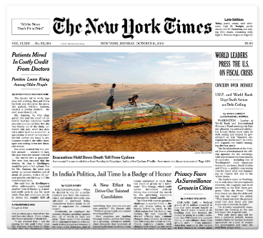 new york times todays paper Find breaking news, multimedia, reviews & opinion on washington, business, sports, movies, travel, books, jobs, education, real estate, cars & more at nytimes com.