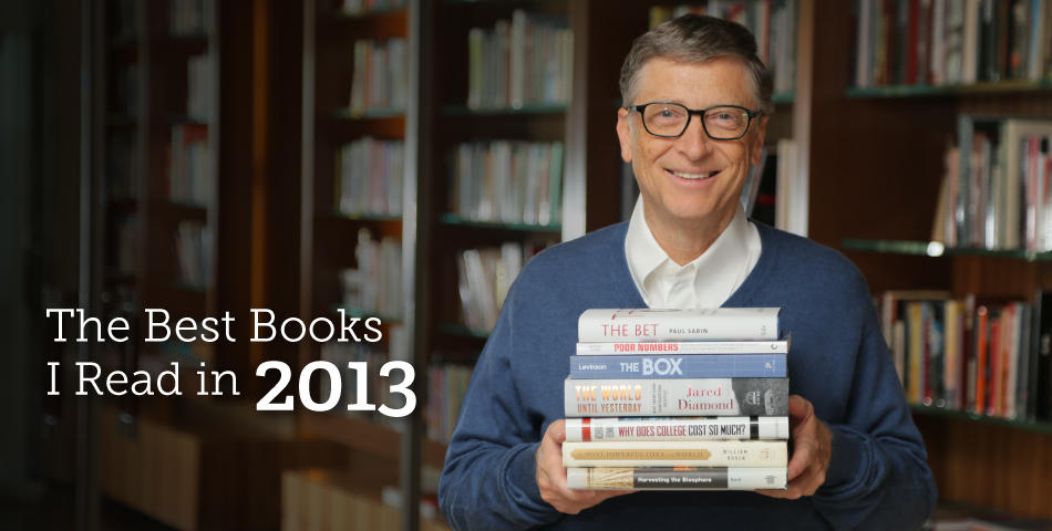 bill_gates_books_2013