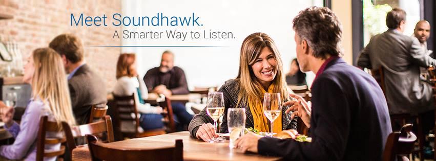 soundhawk