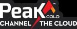 Peak-logo