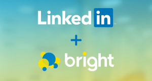 LinkedIn-Bright