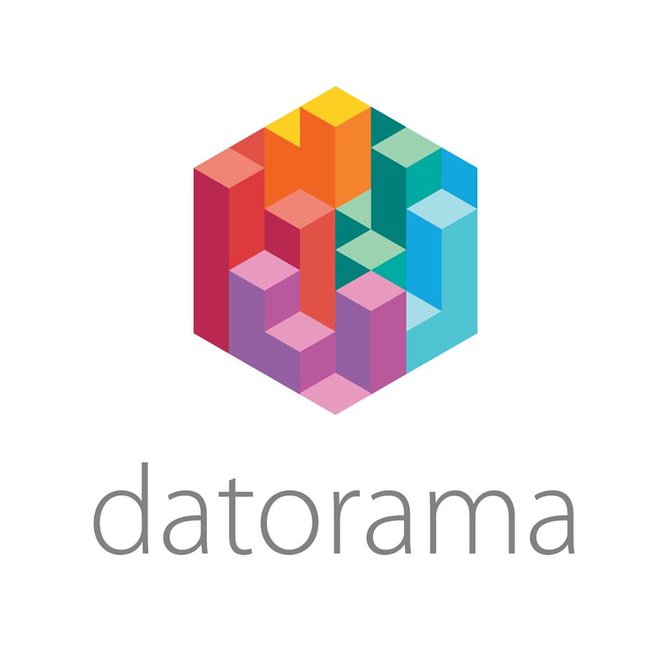Image Result For Datorama