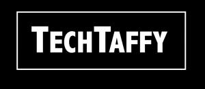 TechTaffy