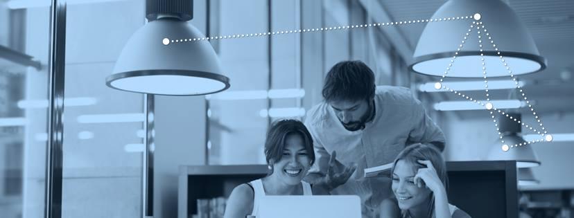 Bluetooth SIG announces mesh networking capability » TechTaffy