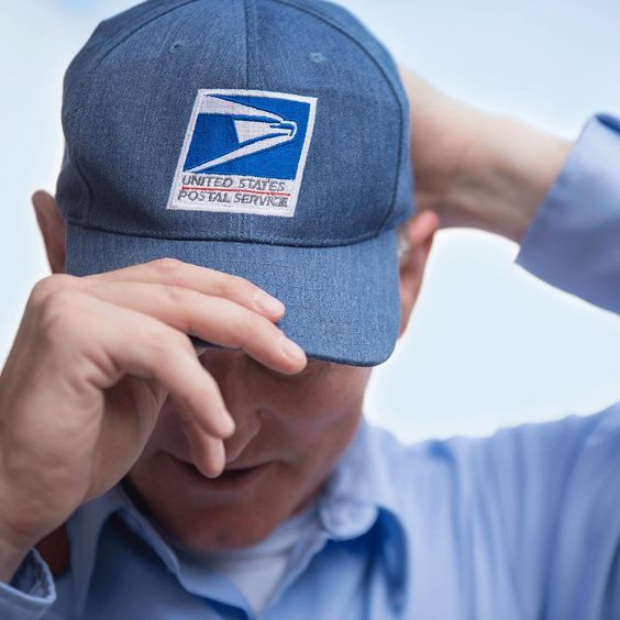 USPS awards General Dynamics $467 million technical support