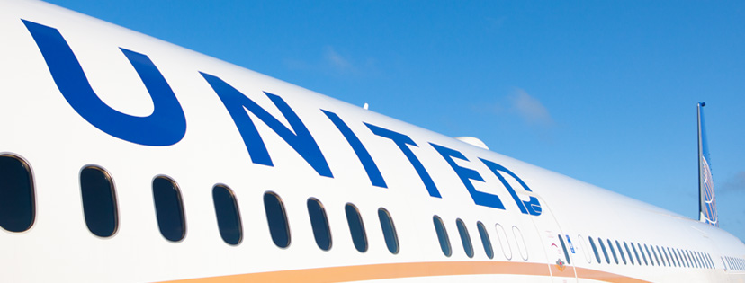 United Airlines to deploy Palantir Foundry » TechTaffy
