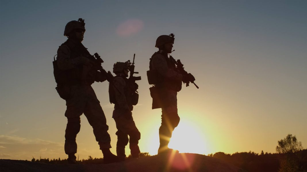 By Light selected by DISA for $23 5 million contract » TechTaffy