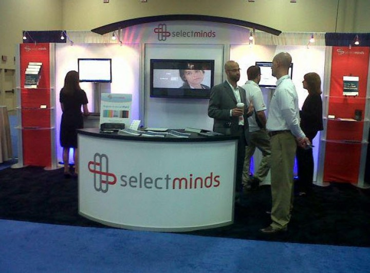 Oracle Buys Social Recruiting Company SelectMinds