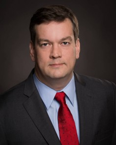 AMD Hires Forrest Norrod As Head Of EESC Business