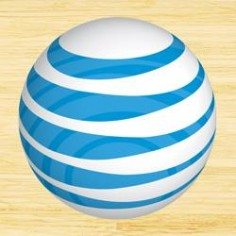 AT&T Launches Commercial Support For WebRTC