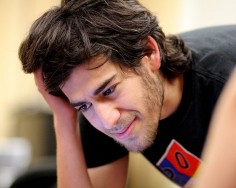 MIT President Speaks Up On Aaron Swartz