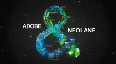 Adobe To Acquire Neolane For $600M
