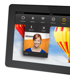 Amazon Reports Fourth Quarter And Fiscal Year 2013 Results