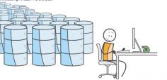 Amazon's MySQL-Compatible Database Engine Available Now