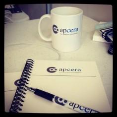 Ericsson Acquires Majority Stake In Apcera