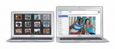 Apple Refreshes Macbook Air Line, Slashes Prices