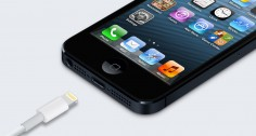 IPhone 5 Weekend Sales In China Top Two Million