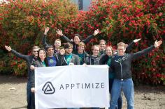 Apptimize Closes $4M Series A Round