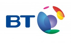 BT Launches Virtual Chief Security Officer Managed Service