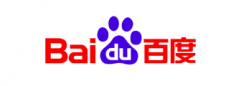 Seagate Inks Storage, Big Data Contract With Baidu